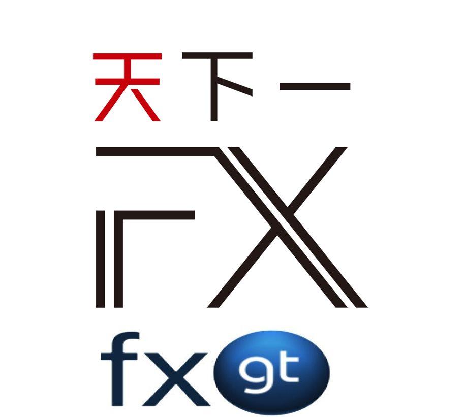 ~FXGTプチトレード大会~2回目